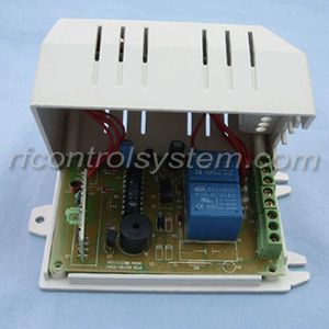 dc rf motor remote controller with limit switch coral home rh coral home over blog com