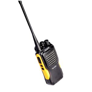Talkie walkie sp cial btp talkie walkie longue port e - Talkie walkie professionnel longue portee ...