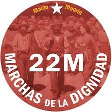 marchas22m3.jpg