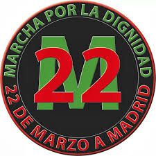 marchas22m4.jpg