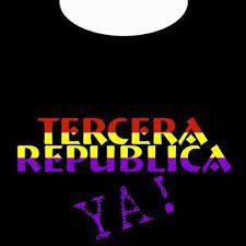 republica52.jpg