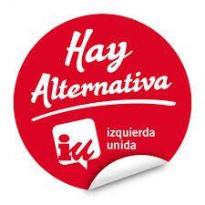 decreto_vivienda2.jpg