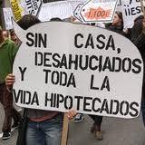 ley_hipotecaria4.jpg