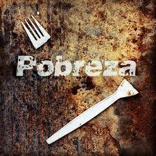 pnl_alimentaria1.jpg