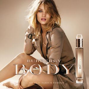 burberry body pub 2011b