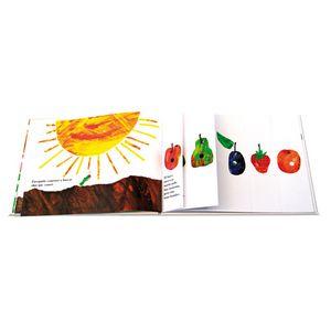 libro-imprescindible-infancia 54493 3 1