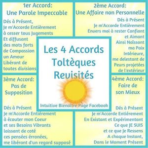 Les-4-Accords-Tolteques-Revisites.jpg