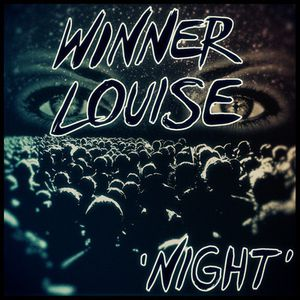 winner-louise-night-mp3.jpg