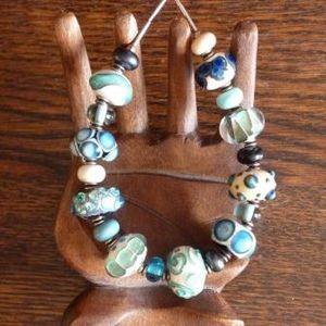 Turquoise-Perles.jpg