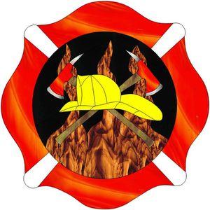 Ecusson-pompiers.jpg