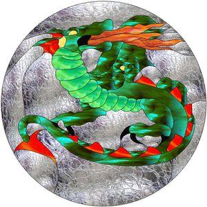 Dragon-copie-1.jpg