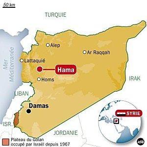 syrie-mensonges-manipulations-L-qIq1l8.jpeg