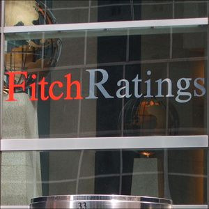 Fitch-Ratings.jpg