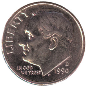 US-10-Cent-Dime-Coin-Front.png