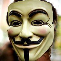 anonymous_4.jpg