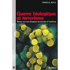 guerrebacteriologique0.jpg