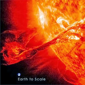 solar_flare_earth-7923.jpg