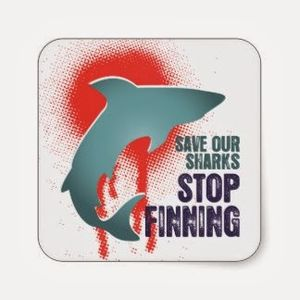 save_our_sharks_stop_finning_stickers-raf7c62a6e58741bd812c.jpg