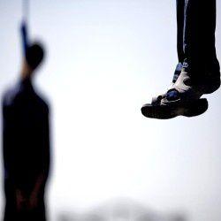 iran_execution.jpg