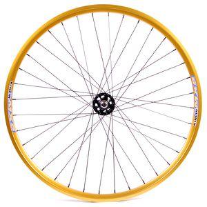 Wheel_Lurker_Front_Gold.jpg