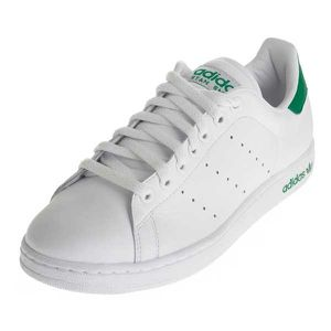 lb liv 1188379958 Stan smith trainers large