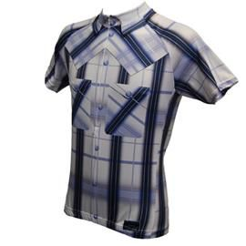 3005-20blue-20checked-20shirt.jpg