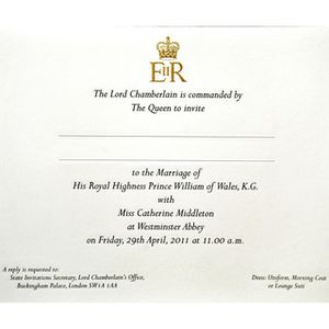invitation-mariage-kate-middleton-et-le-pince-charles-10407