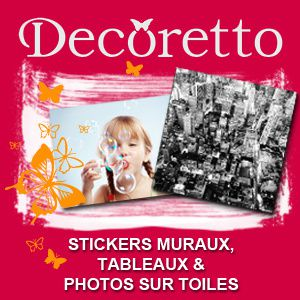300x300-decoretto-banniere-blog