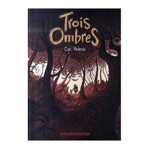 trois-ombres