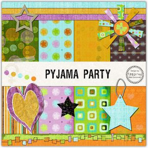 pyjama party preview[1]