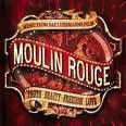 rouge moulin