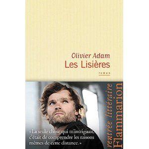 Les-lisieres-O-Adam.jpg