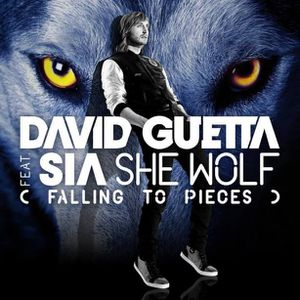 david-guetta-single-she-wolf-feat-sia.jpg