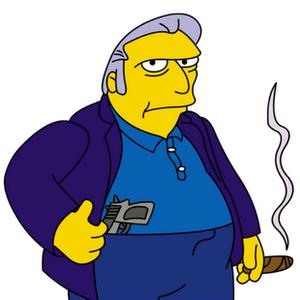 mafioso.png