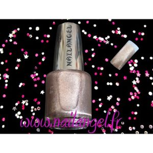 vernis-a-ongle-meteore
