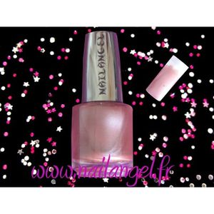 vernis-a-ongle-minerva-15-ml