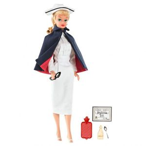 barbie-vintage-professeur.jpg