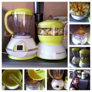 PicMonkey-Collage-Tombola-Nutribaby-Babymoov.jpg