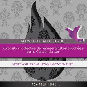 invitation-vernissage-14-juin.jpg