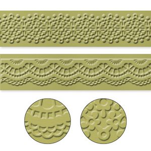 delicate-designs-textured-impressions-embossing-folders.jpg