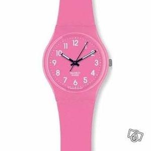 swatch-rose.jpg