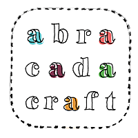 logo-abracadacraft