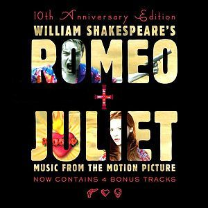 Romeo-Juliet-1-.jpg