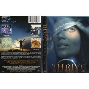thrive-jaquette.jpg