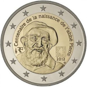 2-Euros-commemorative-France-2012---Piece-neuve-UNC.jpg