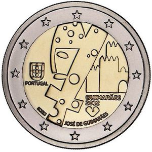 2-Euros-commemorative-Portugal-2012---Piece-neuve-UNC.jpg