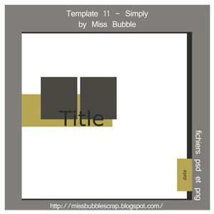 preview-template-11-Simply-by-Miss-Bubble.jpg