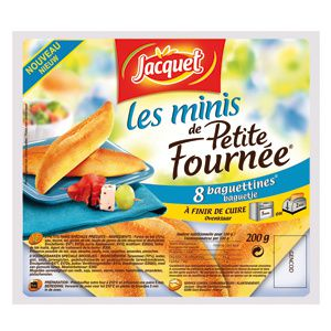 Mini_Baguettes_P_4d25cd9b6013f.jpg