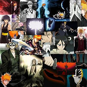 colash-bleach-terminado