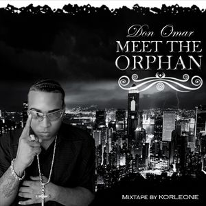 Meet The Orphans At The Zone - The Mixtape
